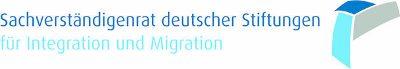 Sachverständigenrat deutscher Stiftungen Logo